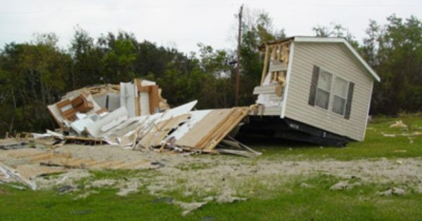 Mobile Home Insurance Is An Insurance That Can Help Your Mobile Home Adjacent Structures And Personal Pro Mobile Home Insurance Home Insurance Types Of Houses