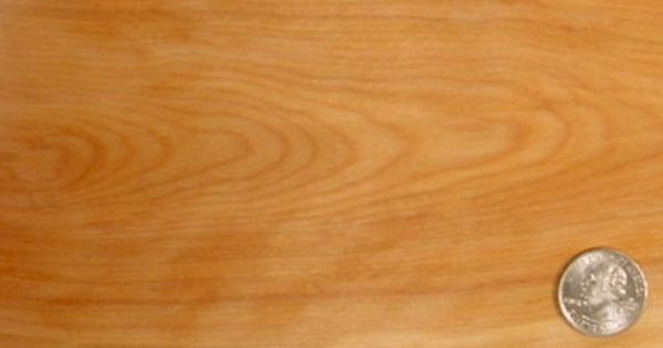 Birch Veneer 1 2 4 Wide 4 Or 8 Long Birch Plywood Plywood Veneers
