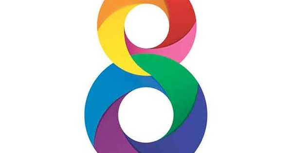 Watch Thai Channel 8 Live Stream Thai Channel 8 Is A Channel Broadcast From Thailand You Can Watch For Free On Your Devi In 2020 Digital Tv Streaming History Channel
