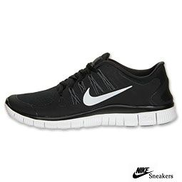 nike canada online outlet
