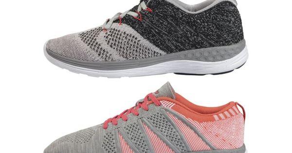 Dames hardloopschoenen (met afbeeldingen) | Hardloopschoenen ...