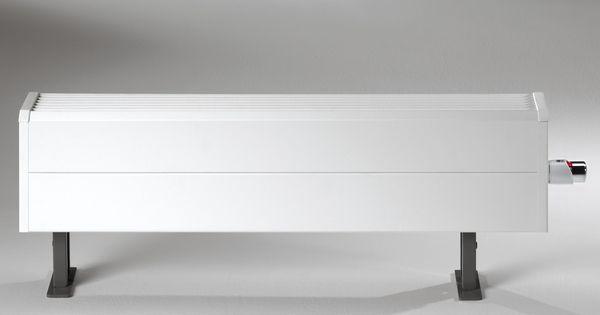 standheizk rper 40 x 13 x ab 40 cm ab 385 watt. Black Bedroom Furniture Sets. Home Design Ideas