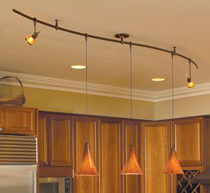 tech lighting monorail deep discount