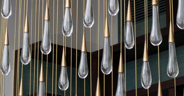 Regendruppels lampen pinterest regendruppels lampen for Edha interieur nl