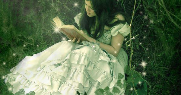 women seek everything dream magickal chrissy