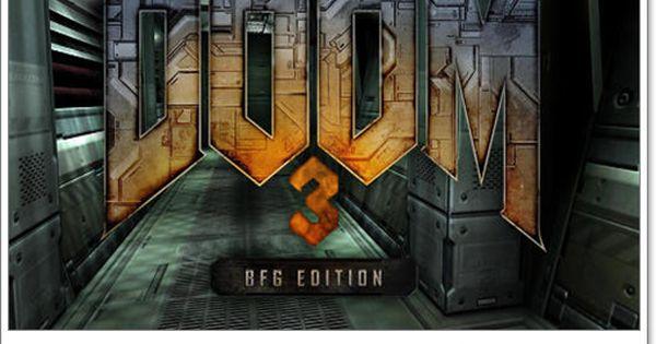 8b65de6715eea7dfd476e2134c5d03a1 - How To Get Doom 3 To Work On Windows 10