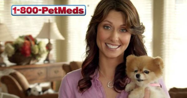 I Always Thought This Dog Was Adorable Pet Meds Coupons Health Blog