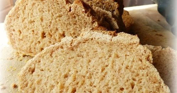 Quirky cooking, Artisan bread and Gluten free on Pinterest