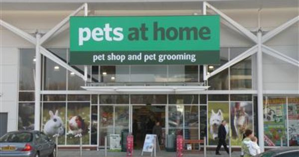 Pets At Home Stores Under Fire For Grooming Services Luxury Pet Pet Businesses Pet Grooming