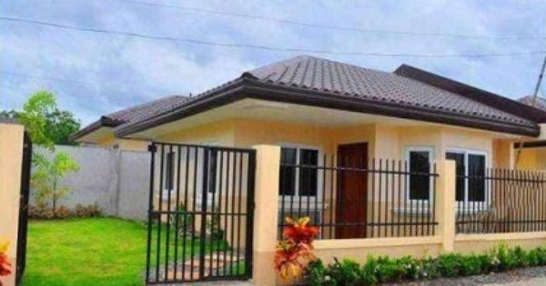 House Lot For Sale In Bacolod City Negros Occidental Bacolod