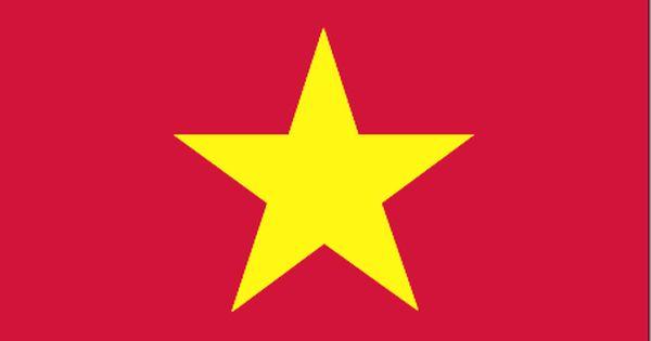 Flags Symbols Currency Of Vietnam Vietnam Flag Flag Vietnam