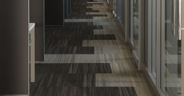 Beyond the fold collection colliers international atlanta ga tapijt tapijttegels - Corridor tapijt ...