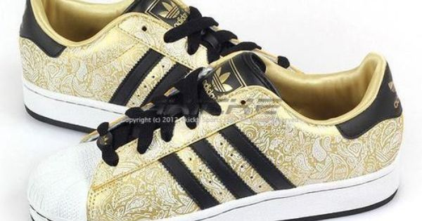 jjvcy Adidas superstar, Superstar and Adidas on Pinterest
