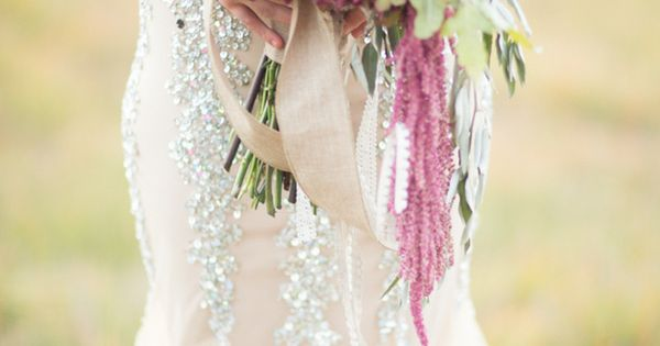 An elegant bridal shoot in Spokane by Pam Terpstra Photography.
