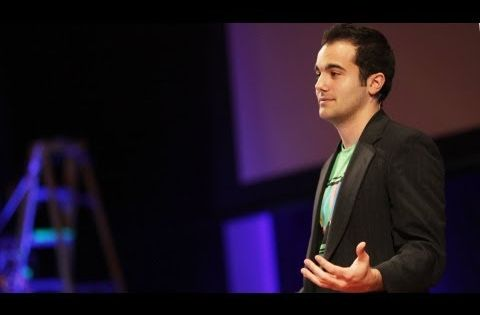 Kevin Allocca on why videos go viral: Video case studies of 3