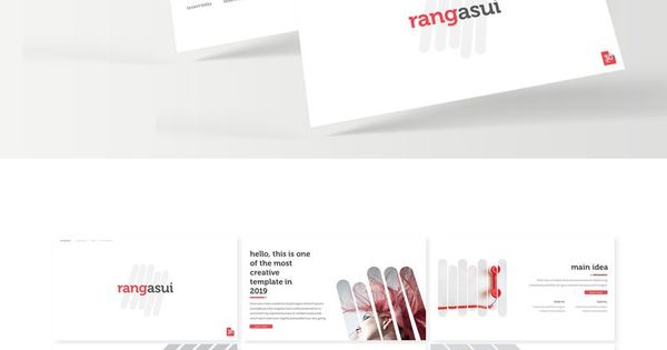 Rangasui Google Slides 95393 Ad Google Slides Rangasui Google Slides Templates Document Templates