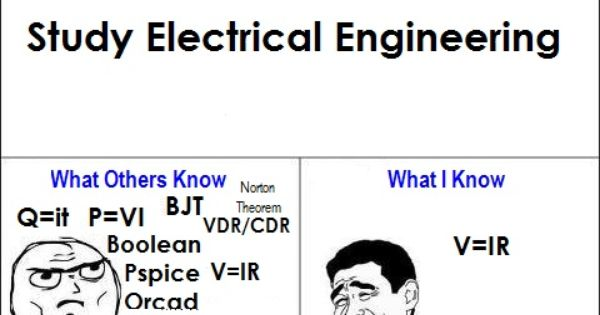 Funny Electrical Engineering Student Electronic Engineering Electronic Gadgets For Men Electronics Projects