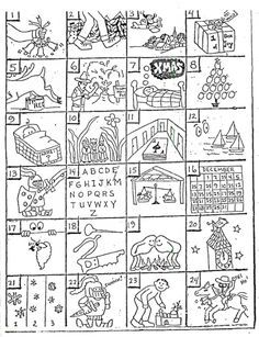 Christmas Rebus Puzzles With Answers.Love To Teach Christmas Rebus Puzzles Teacher Student