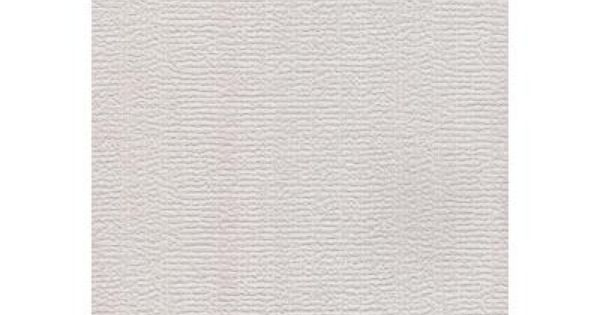 Graham brown wallcoverings paintable text wallpaper for Wallpaper home depot canada