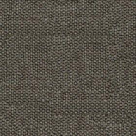 Textures Vật Liệu Vải Kết Cấu Vải Canvas Liền Mạch 16271