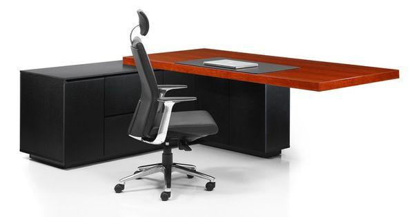 Burotisch Modern Eckschreibtisch Massiv Gunstig Kaufen Eckschreibtisch Burotisch Schreibtisch