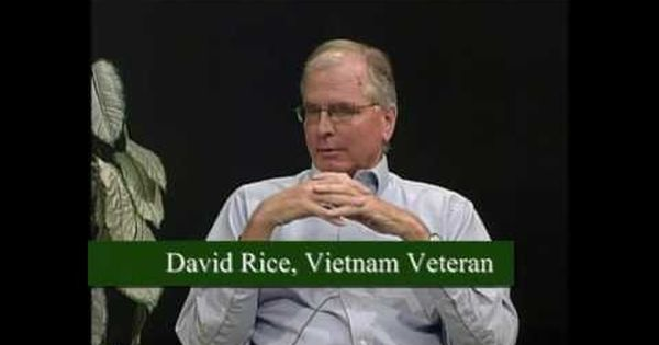 experiences of vietnam war veterans Remembrance is a collection of galleries containing imagery, stories, poems, songs, maps, and narratives from or about the vietnam war era.