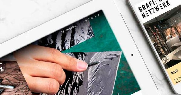 14 Luxury Anniversary Ka Card Kaise Banate Hain Pics Cards