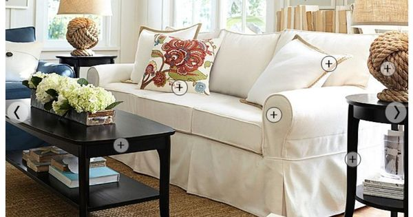 Pottery Barn Living Room Pottery Barn Living Pinterest Image Search Cl