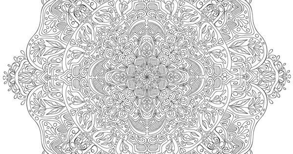 Line Art Krita : Krita mandala by welshpixie on deviantart mandalas