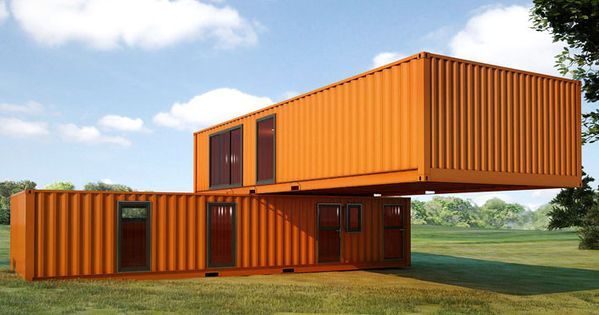 Fresh sea container home designs with image of sea for Sea container home designs