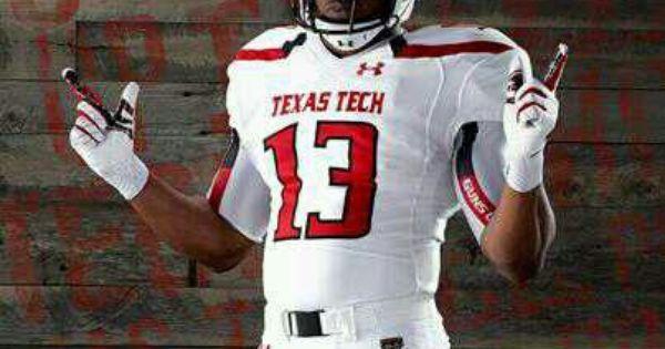 Texas Tech Whiteout Texas Tech Football Texas Tech Texas Tech Red Raiders