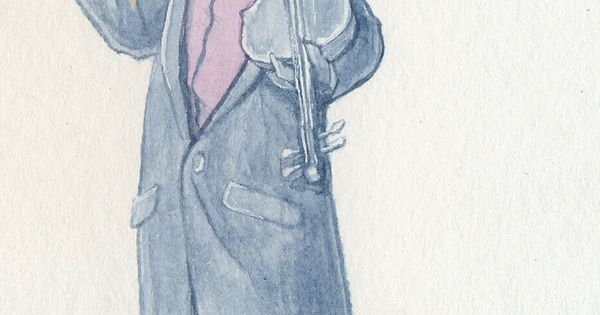 sherlock___the_otter_and_the_fiddle_by_bioluminescentbunny-d5apakd.jpg (600×1105)