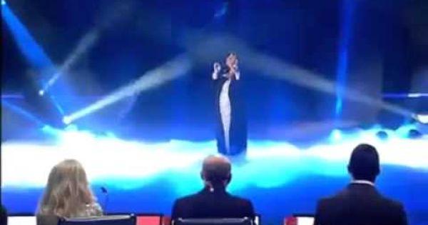 eurovision 2013 israel lyrics