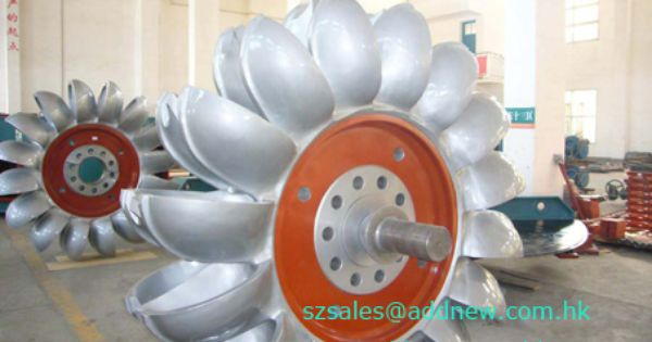 Addnew Is A 36 Year Manufacturer Supplier And Epc Contractor Of A Complete Range Of Hydro Turbines Generators Electrom Hydro Power Plant Water Wheel Turbine