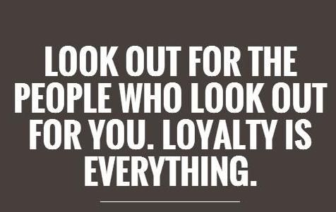 Family Loyalty Quotes Loyalty Quotes Loyal Friend Quotes Loyal