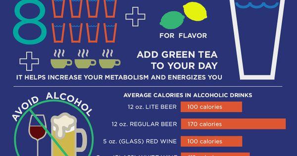 Gym Slogans Ideas: 125 Catchy Employee Wellness Program