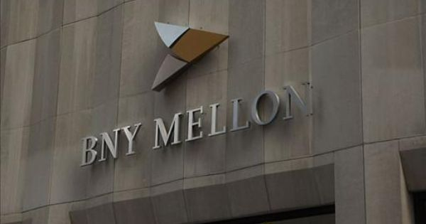 6 Bank Of New York Mellon Loans In Foreclosure 31 821 Avg Property Value 236 703 Pct Seriously Underwater Wealth Management Financial Asset Wealth