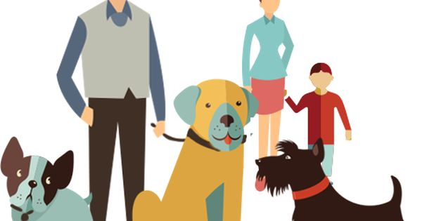 Montreal Spca Safer Kinder Communities Dog Infographic Dog