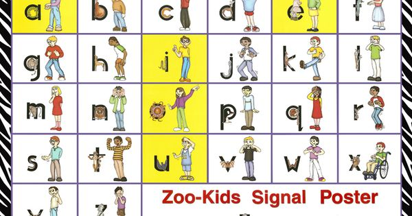 Zoo Phonics Worksheets Kindergarten Free Printable Short Vowel For A Zoo Phonics Alphabet Chart Zoo Phonics Kindergarten Phonics Worksheets Phonics Printables