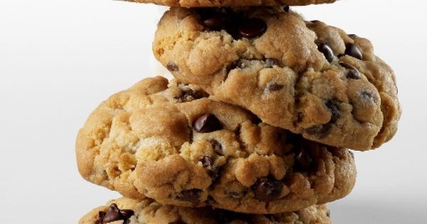 Box Cake mix cookies. Scroll Down for the cookie recipes. Looks yummy
