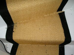 How To Fit Stair Runners Winding Stairs Staircase