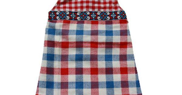 Spring Summer Dress Sewing Patterns Baby Dress Pattern Free Baby Dress Patterns Summer Dress Sewing Patterns