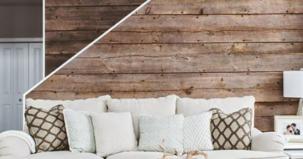wohnzimmer m bel treppenhaus gel nder aus holz ich pinterest gel nder treppenhaus und. Black Bedroom Furniture Sets. Home Design Ideas