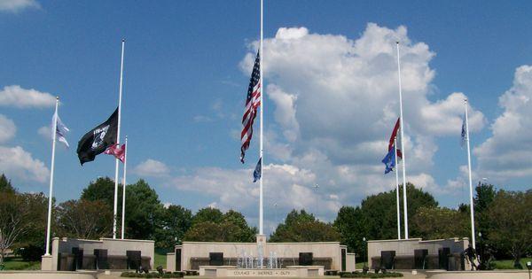 memorial day dates 2012