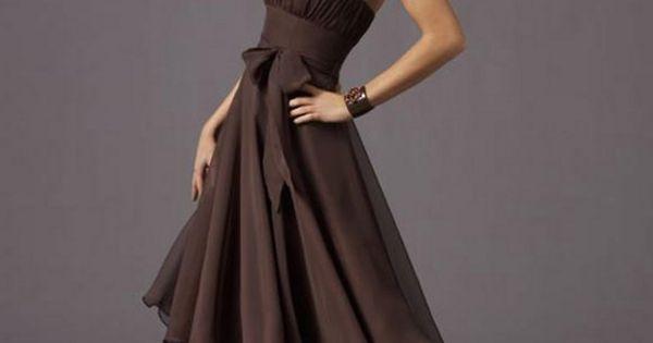 ... 2015  -Gast auf der Hochzeit - Keider  Pinterest  Pelz