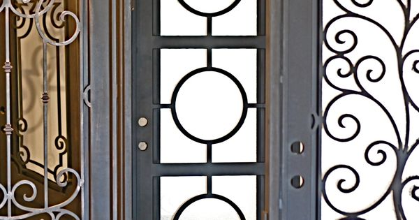 Rob key designs iron doors rob key designs com for Door key design