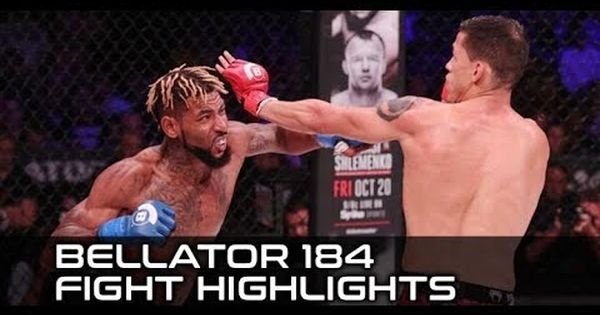 Mma Darrion Caldwell Suplexes Eduardo Dantas Takes His Belt Bellator 184 Full Fight Highlights Ufc News Highlights Ufc