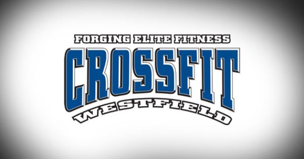 Crossfit Westfield Westfield Nj Westfield Elite Fitness Crossfit