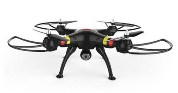 Pin On Drony