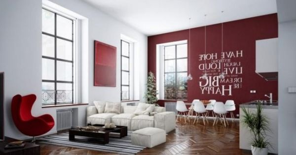 moderne farbkombinationen wohnzimmer wohnzimmer moderne farben and,